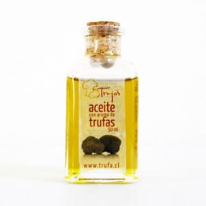 aceite-trufas-negras-50ml