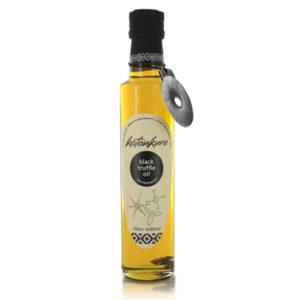 aceite-trufas-negras-250ml