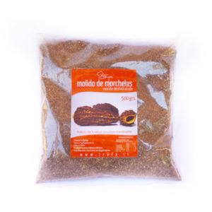 molido-morchelas-deshidratadas-500gr